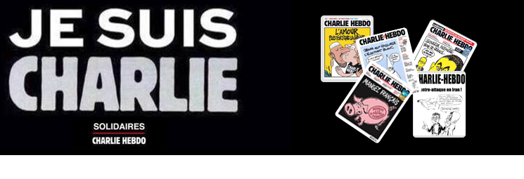 je-suis-charlie-solidaires-VM