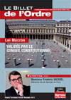 Le-billet-sept-2014-couv-v
